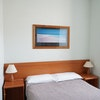 Daily Flexible Rate - Double Room (Shared Bathroom)