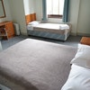 Daily Flexible Rate - Triple Room Ensuite