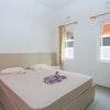 Villas-Room Only