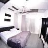 VIP Sea View Room