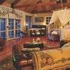 Windsong Cottage Standard