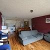 Kirwan 20- 4 Bedroom Apartment- 2 night Rate