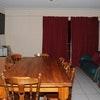 Kirwan 34- 4 Bedroom Apartments-2 night rate