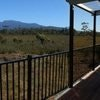 Buttongrass Retreat $10 Second night (at Ida Bay)