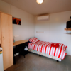 Bencubbin - Single Room with Ensuite - Weekly Rate