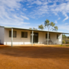 Bencubbin Large Cabin - Weekly Rate