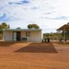 Bencubbin Small Cabin - Daily Rate