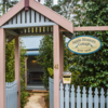 Appleblossom  Cottage (single night)