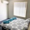 Bencubbin - One Bedroom Unit - Weekly Rate