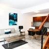 1 Bedroom 1 Spa (SA) - Standard Rate