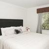2 Bedroom Studio (2B-201)
