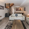 2 Bedroom 2 Spa (2X) - Standard Rate