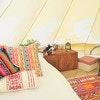 Eco Tent 3 Night - CMF
