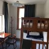 Dorm rooms with bunk beds - Standard Rate