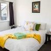 3 bedroom house - Standard Rate