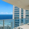 1 & 2N - Sky High - 2 BR / 2 Bath Apt Ocean Views (GCPA)