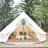 Glamping Tents Standard