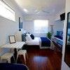 Queen Single Room Premium  - Standard Rate