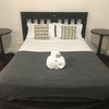2 bed (Kitchen+Bathroom) - Standard Rate (per week)