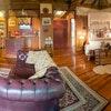 Ironbark Cottage - Standard Rate