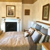 The Dalney Luxury Cottage