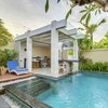 One Bedroom Private Pool Villa (1Bed) Standard