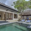 Two Bedroom Private Pool Villa (2Bed) Standard