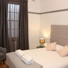 Daily Flexible Rate - Queen Room Shared Bathroom