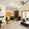 7 Bedroom private pool villa