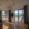 Waterfront Two Bedroom long stay