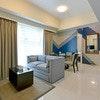 Two Bedroom Suite Standard Rate