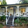 Kookaburra Cottage - Multiple Nights