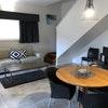 1 Bedroom Spa Apartment (SA-106)