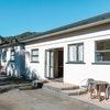 Single bedroom Garden Courtyard Unit Standard Rate