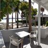 The Dotterel Sea View Suite