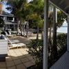 The Cormorant Sea View Suite