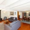 Premium cottage