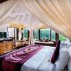 Panorama View Pool Villa - Standard Rate