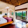 Valley View Family Pool Villa - Standard Rate