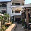 Suite Double Room with Terrasse and Pool view - Standard Rate