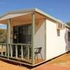 BEACON - Small Cabin - WEEKLY RATE