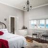 Belvedere Queen Suite
