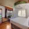 Ylang-Ylang Room Standard