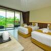 Special Offer Twin Room + Breakfast