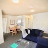 2 Bedroom Apartment Non Refundable