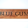 Blue Gum - Deluxe Cottage 2 night min