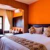 Deluxe Suite Room Standard