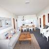 4.WHA - 1 Bedroom  Standard
