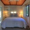 King Room - 1 Night Rate