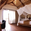 Double Deluxe – Minimum Staying 3 Nights
